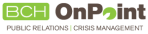 bch_logo_300px